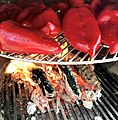 Red Peppers on grill.jpg