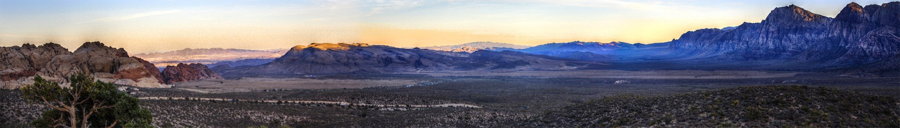 Red Rock Canyon, Nevada banner.jpg