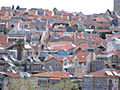 Red Roofs in Jerusalem painting (6904378044).jpg