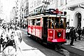 Red Tram Of Istanbul (69562911).jpeg