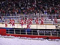 Red Wing warmup (24830354213).jpg