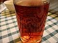Red fungus tea.jpg