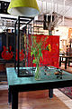 Red in the shop - metal and thread, Asheville, North Carolina (2015-05-15 02.36.36 by denise carbonell).jpg