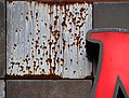 Red with Rust (23518349835).jpg