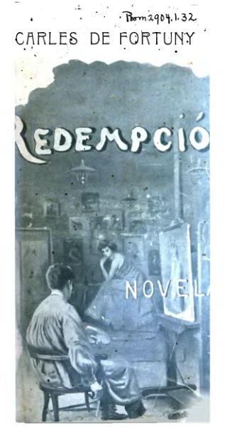 File:Redempció (1905).djvu