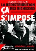 Redistribution des richesses (2004) (24250883530).jpg