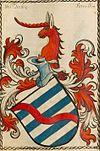 Redwitz-Scheibler376ps.jpg