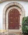 Redwitz Schloss Tür mit Wappen-20210620-RM-172313.jpg