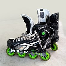 Reebok Pump – Wikipedia