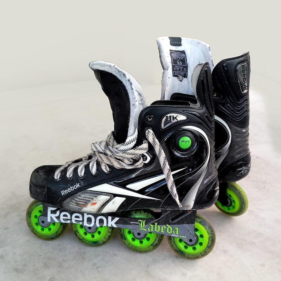 Reebok-11k-inlineskates-2011