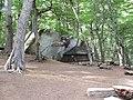 Refugio La Piedrita - panoramio.jpg
