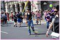 Regenbogenparade 2013 Wien (104) (9051400078).jpg