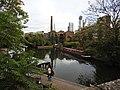 Regent's Canal 6936.jpg