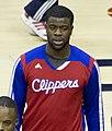 Reggie Bullock Clippers.jpg