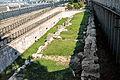 Reggio calabria mura greche lungomare.jpg
