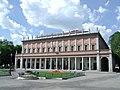Reggio emilia theater.jpg