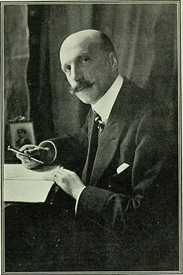 Reginald Brett - 2nd Viscount Esher - Coming men on coming questions (1905) (14759243546).jpg