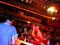 Registratur Nightclub Munich 9.jpg