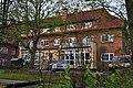 Rehmkoppel 2, 4 (Hamburg-Wellingsbüttel).Rückseite.26499.ajb.jpg