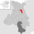Reichenau im Mühlkreis im Bezirk UU.png