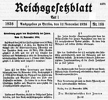 Holocaust Wikipedia