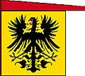 Reichssturmfahne mit Wimpel gold2.jpg