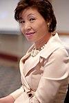 Reiko Okutani (1).jpg
