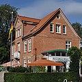 Reinbeker Weg 59 (Hamburg-Bergedorf).ajb.jpg