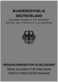 Reiseausweis für Ausländer.png
