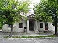 Rejowiec , Dom Mikołaja Reja - fotopolska.eu (224894).jpg