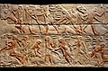 Relief from the tomb of Ni-anch-nesut München SMAEK 5970 - 01a.jpg