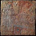 Relief with Enthroned Ruler MET DP104826.jpg