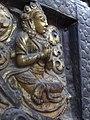 Religion in Nepal - 3949 (38515856445).jpg