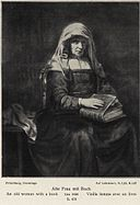 Rembrandt - An Old Woman with a Book.jpg