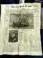 Remembering the Titanic (2419215296).jpg