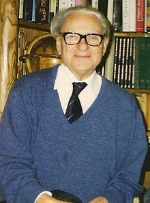 René Clément.jpg