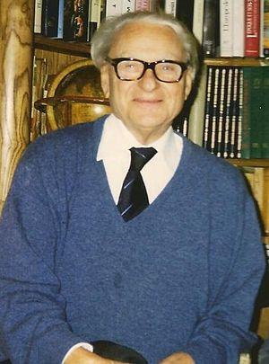 René Clément - Image: René Clément