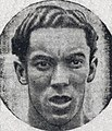 René Valmy en 1941.jpg