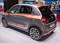 Renault, Paris Motor Show 2018, Paris (1Y7A1698).jpg