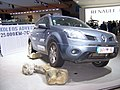 Renault Koleos - Flickr - Alan D.jpg