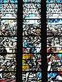 Rennes (35) Basilique Notre-Dame-de-Bonne-Nouvelle Vitrail 1.jpg