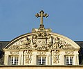 Rennes (8389059170).jpg