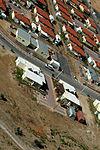Resettled settlers (341325944).jpg