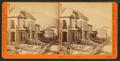 Residence in Virginia City, by Watkins, Carleton E., 1829-1916.png