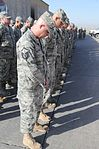 Residents of Joint Base Balad remember DVIDS320197.jpg