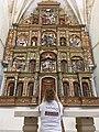 Restauración retablo Montalbanejo garanza 01.jpg