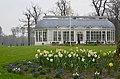 Restaurant Oranjerie next to House Schaffelaar Barneveld - panoramio.jpg
