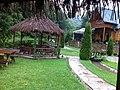 Restauranti Villa ADA - panoramio (2).jpg