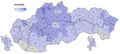Results Slovak parliament elections 2016 SNS.png
