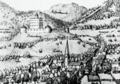 Rettenberg-Schwazer Bergwerksbuch 1556.PNG